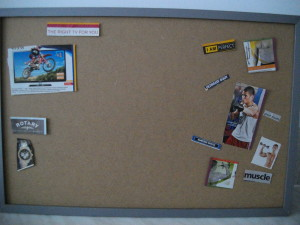 What Is A Vision Board For Image