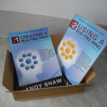 Andy Shaw's Bug Free Mind