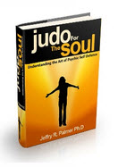 Judo for the Soul book