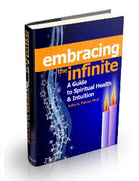 Embracing the Infinite book