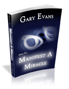 Manifest a Miracle ebook