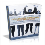 Goal Planning free book