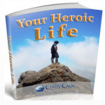 Personal Growth ebook