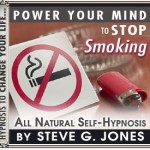 Smorking cessation with hypnosis